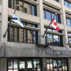 GlobalNews: 3 national organizations granted intervener status in disabilities human rights appeal