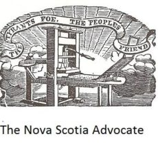 People with disabilities assert their rights in the Nova Scotia Court of Appeal