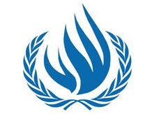 DRC Submission to UN Human Rights Committee
