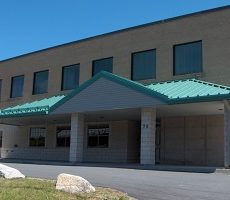 Quest Regional Rehab Centre